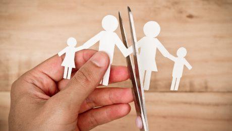 anlaşmalı boşanma velayet