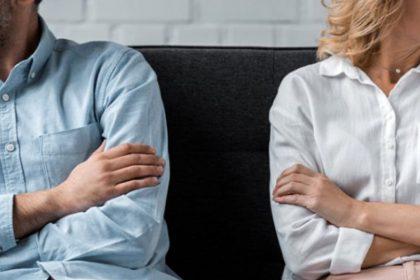 boşanma davası kusur