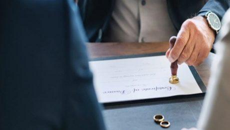 anlaşmalı boşanma avukat