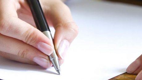 anlaşmalı boşanma dava