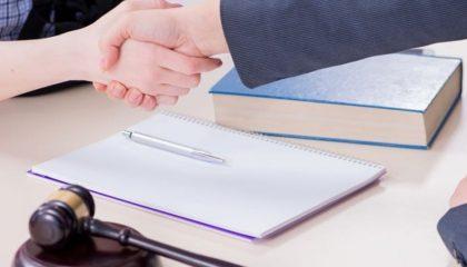 anlaşmalı boşanma evraklar