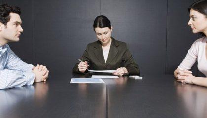 boşanma davası avukat