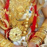 boşanma altınlar