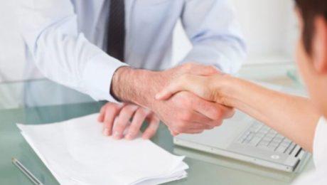 evlilik sözleşmesi
